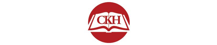 Centrum voor Klassieke Homeopathie