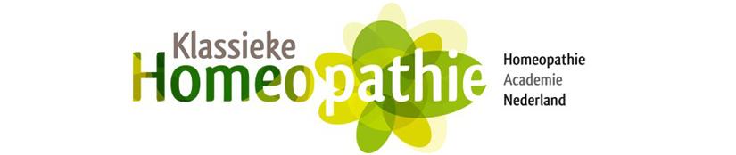 Homeopathie Academie Nederland