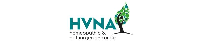 HVNA - Homeopathie/Natuurgeneeskunde