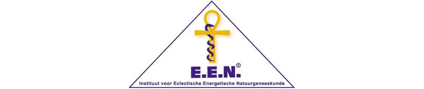 Instituut voor E.E.N.®