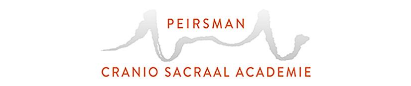 Peirsman Cranio Sacraal Academie