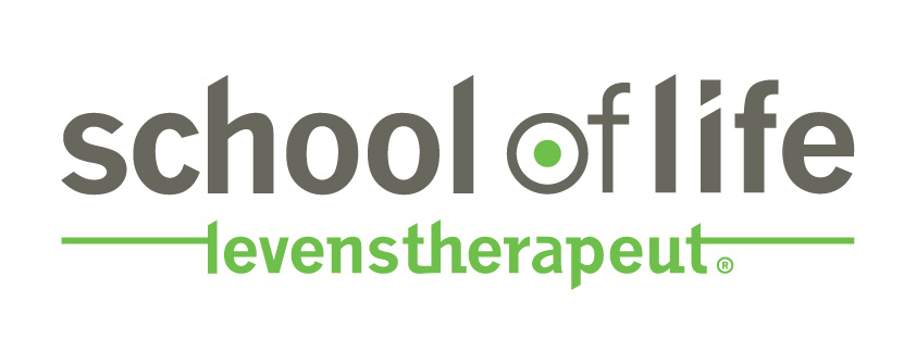 School of Life Levenstherapeut