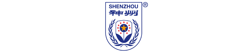 Shenzhou Open University of TCM
