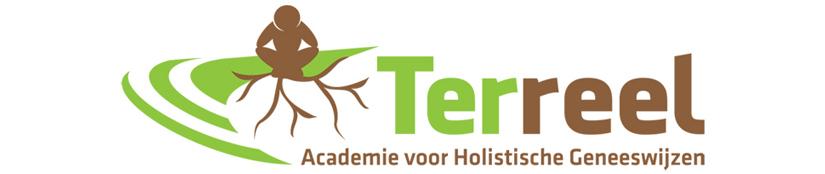 Terreel School voor Natuurgeneeskunde