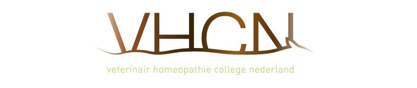 Veterinair Homeopathie College Nederland