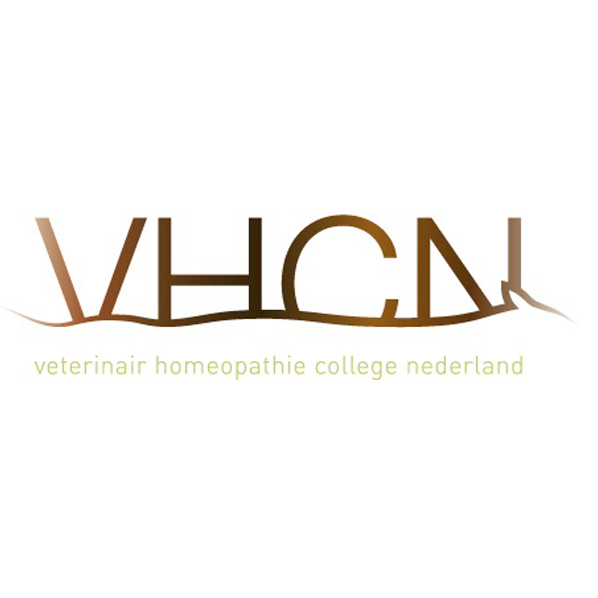 Veterinair Homeopathie College Nederland
