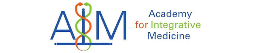 Academy for Integrative Medicine - Basisopleiding