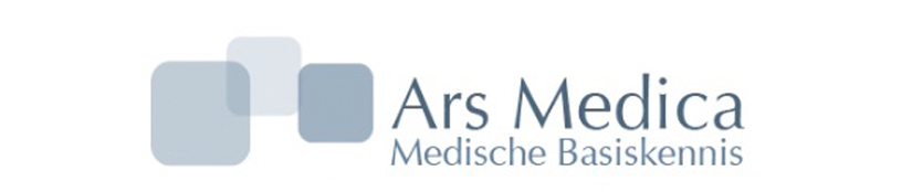 Ars Medica - Medische Basiskennis
