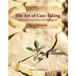 The Art of Case-Taking