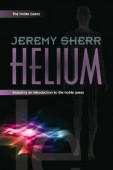 Helium: Including an Introduction to the Noble Gases