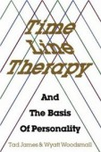 Time-line therapy