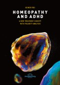 Homeopathy and ADHD