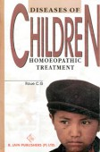 Diseases of Children