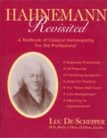 DAMAGED: Hahnemann Revisited