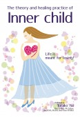 The Theory and Healing Practice of Inner Child