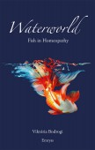 Waterworld - Fish in Homeopathy