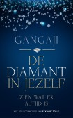 De diamant in jezelf