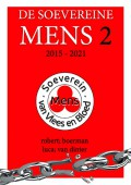 De Soevereine Mens 2