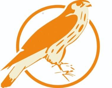 (Deutsche) Periodisch System Karte