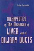 Therapeutics of the Diseases of Liver & Biliary Ducts