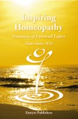 Inspiring Homeopathy- the final edition