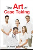 The Art of Case Taking