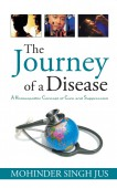 The Journey of a Disease