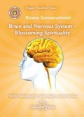 Brain and Nervous System Blossoming Spirituality
