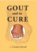 Gout and it's Cure