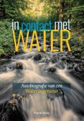 In Contact met Water