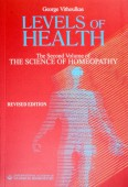 Levels of Health - practical applications and cases (SECOND REVISED EDITION)