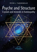 Psyche and Structure