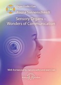 Sensory Organs Wonders of Communication