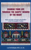 The Carpet Weaver of the Night