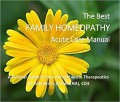 The Best Family Homeopathy Acute Care Manual