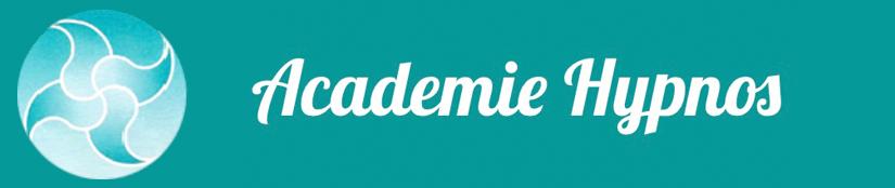 Academie Hypnos - Mindfulness