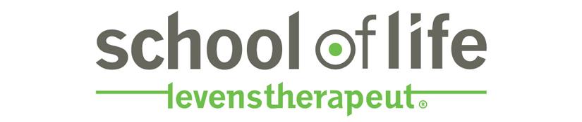 School of Life - Workshop Healing & Zelfbewustwording